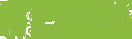 AgriGreenConsulting Logo